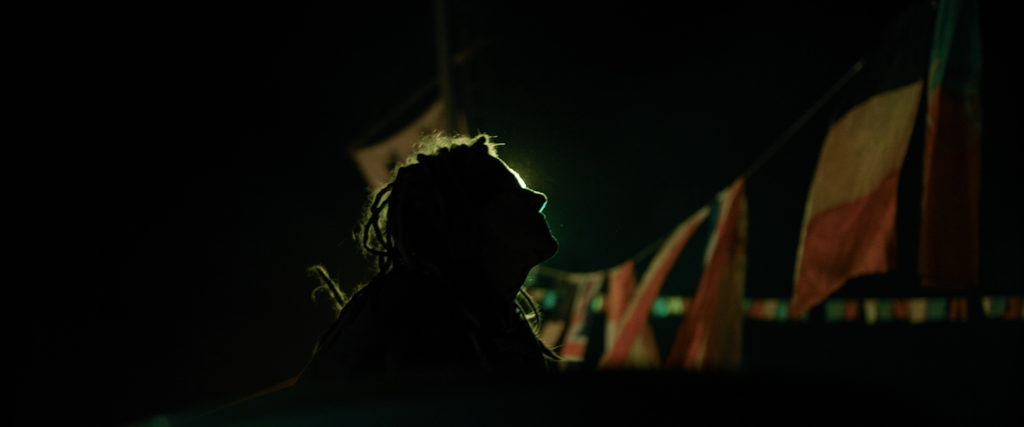 reggaebus_2018_aftermovie.00_03_16_09.Still019